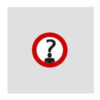 Icon-Leistungen-mitarbeiterbefragung