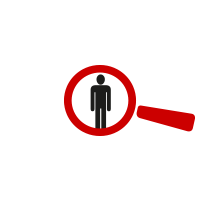 Icon-Leistungen-potenzialanalysen