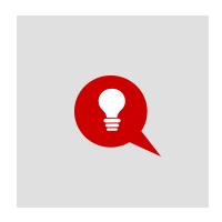 Icon-Leistungen-simplesolutions